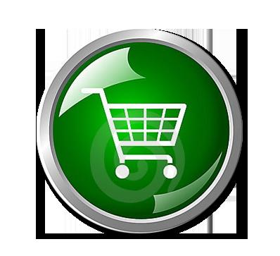 Легко купить Вы можете купить любой смеситель напрямую со склада завода производителя. В розничных магазинах самых популярных дилерских сетей. Можно оставить заявку прямо на сайте.