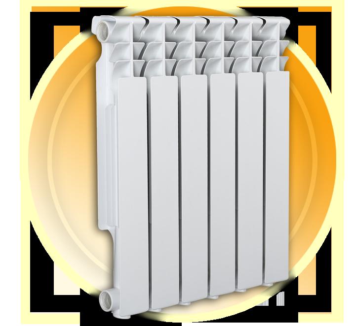 РадиаторыТропик