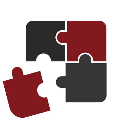 Полность разборныйПолностью разборный катамаран, достаточно прост в эксплуатации и удобен для хранения.
