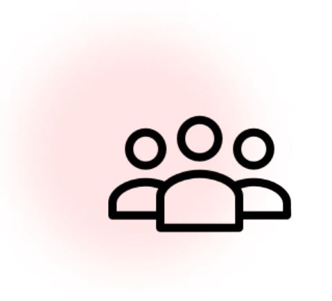 2. Собираем аудиториюИспользуя идентификаторы,мы создаем аудиторию для таргетирования рекламыв Яндекс и MyTarget