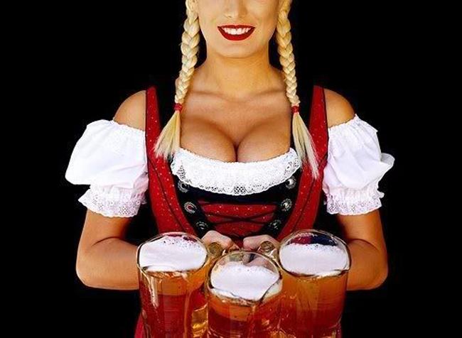 Доставляем пиво по всей России!По Ульяновску - бесплатно!