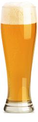 Sweet DreamsСветлое пиво из Бельгии, которое позиционируется, как массовое и сварено для массового употребления на праздники, торжества и фестивали. Пиво обладает нежной текстурой и солодовым телом со сладким послевкусием. Прекрасный выбор на все случаи жизни.