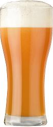 ВайсПриятное пшеничное нефильтрованное пиво, в стилеWeißbier,сваренное по оригинальной Немецкой рецептуре с сухим финалом во вкусе. При варке используется импортное сырье - немецкий солод, хмель и дрожжи. Пиво сварено в соответствии с Немецким законом о чистоте пива - Райнхайтсгебот.