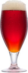 ДункельНефильтрованный Немецкий Дункельвайцен является пшеничным пивом. Пиво сварено по оригинальной Немецкой рецептуре. Обладает легким ароматом бананов и гвоздики, а так же карамельным послевкусием с сухим финалом.Пиво сварено в соответствии с Немецким законом о чистоте пива - Райнхайтсгебот.