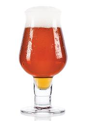 ЯнтарьЯнтарный нефильтрованный эль в Американском стиле, при варке используется Американский хмель, который добавляется в конце варки и придает пиву аромат хвои, травы и грейпфрута. У пива насыщенный вкус и приятное карамельное послевкусие.