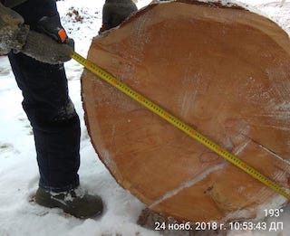 ДИАМЕТР 60-90 толстомер