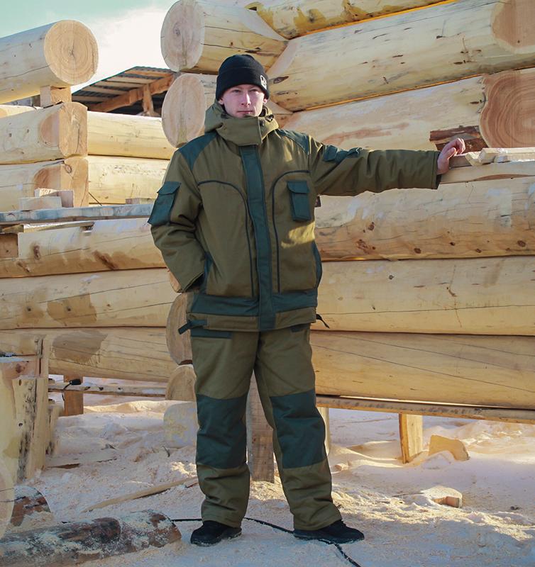 Константин СедаковМастер качества материала