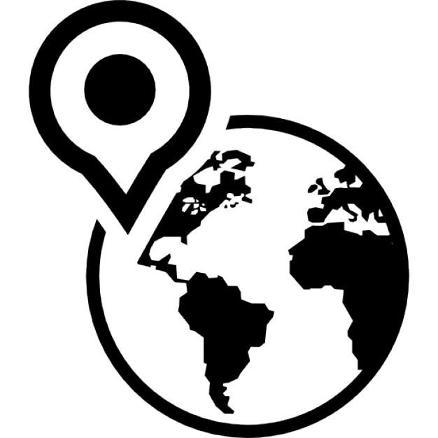 Отслеживание местоположения груза по GPS на протяжении всего пути