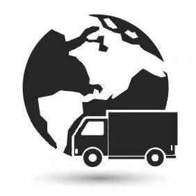 Осуществление грузоперевозок по всему миру