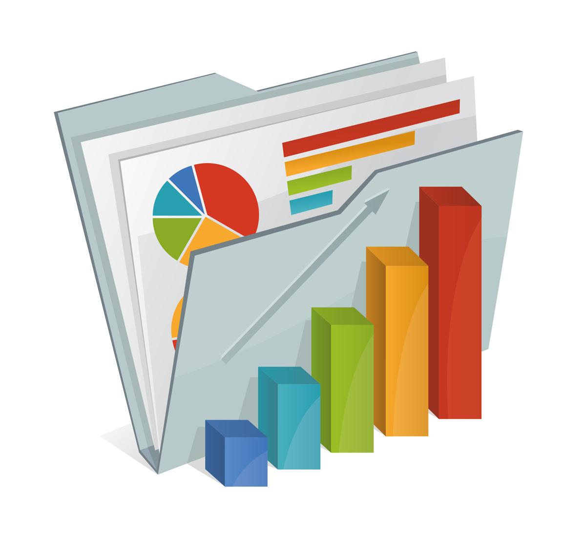 Регулярные отчетыМы регулярно предоставляем отчеты нашим клиентам, чтобы они были всегда в курсе происходящего.