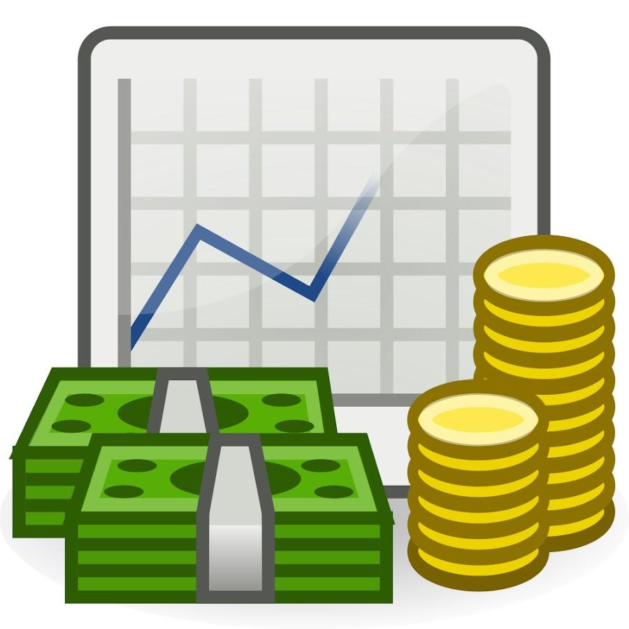 СТРЕМИТЕЛЬНЫЙ РОСТ ВАШИХ ДОХОДОВС каждым месяцем позиции сайта и Ваши доходы будут увеличиваться. После чего Вы начнете нас рекомендовать своим друзьям;)