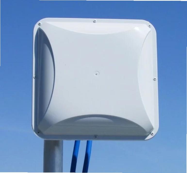 антенна для частного дома или офиса! Скорость до 80Мбит/сек! Любые сети 2G/3G/4G (LTE)