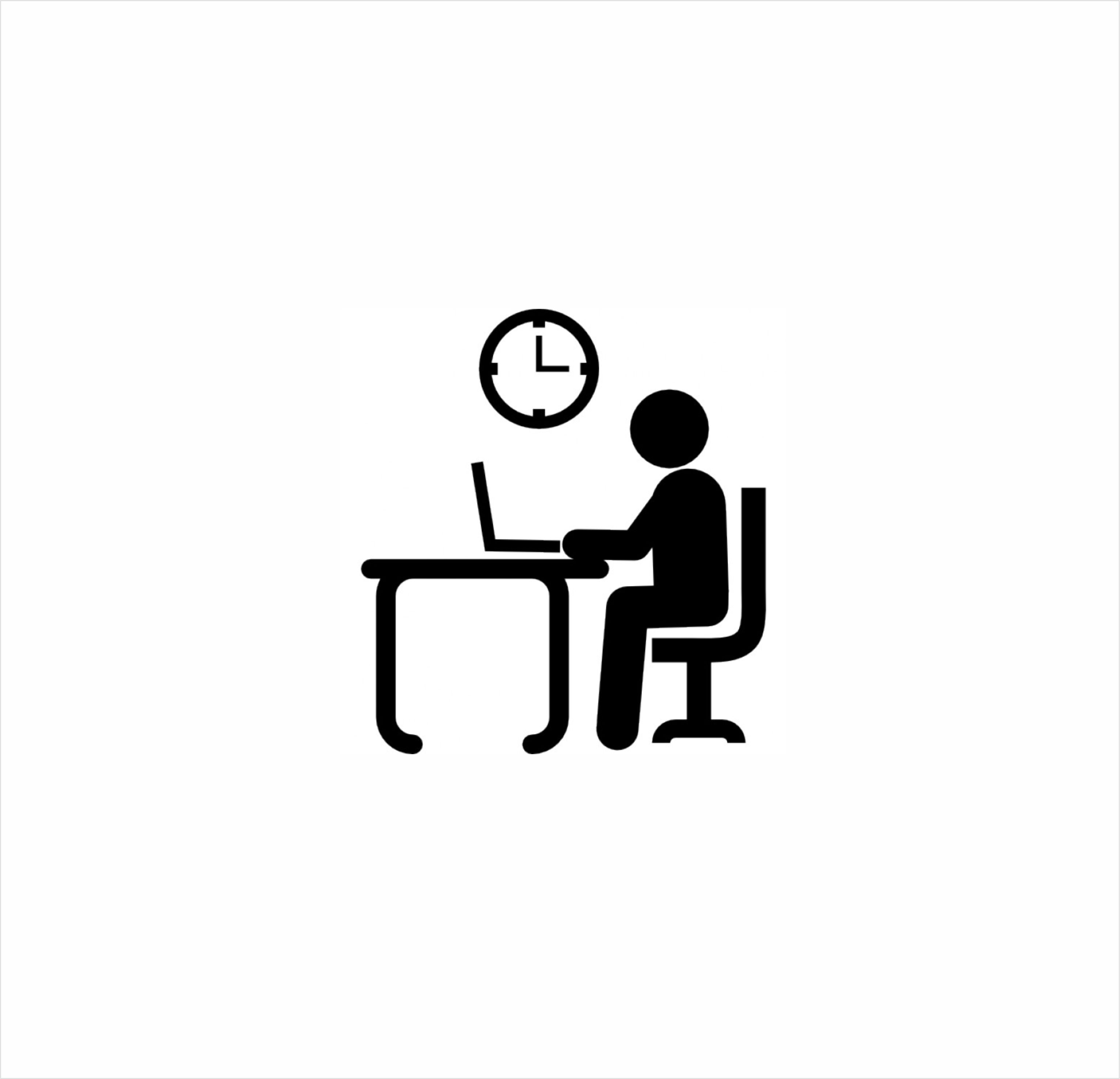 Дистанционная практикаПоддержка в режиме онлайн . Совместные сделки в реальном режиме времени помогут закрепить навыки теханализа