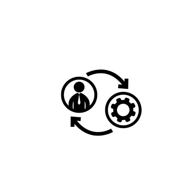 Для начинающих и трейдеров с опытомОбучение с нуля. Предварительно предоставляется электронный курс (в слайдах) с пошаговыми настройками торгового терминала под стратегию. Наглядно видно, куда нажать, как купить или своевременно закрыть сделку.