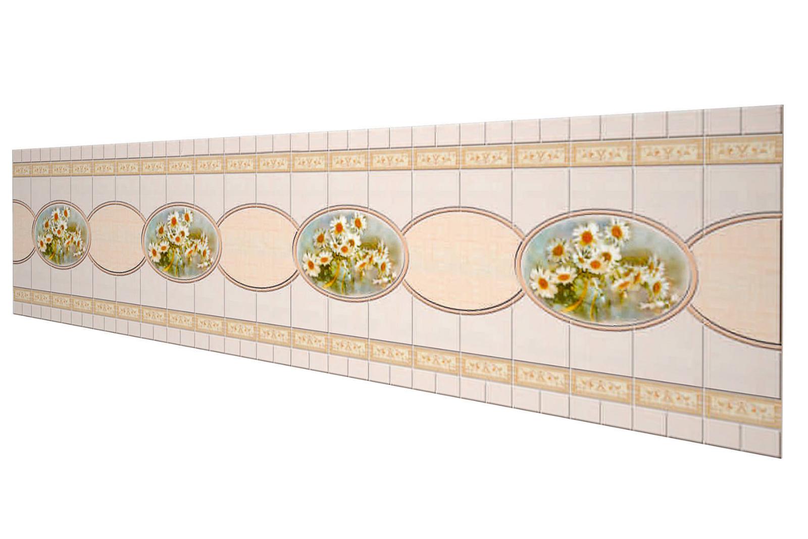 Стеновые панелиКухонные панели - фартуки, в цвет столешницы или с фотопечатью, панели под плитку,камень или однотонные...