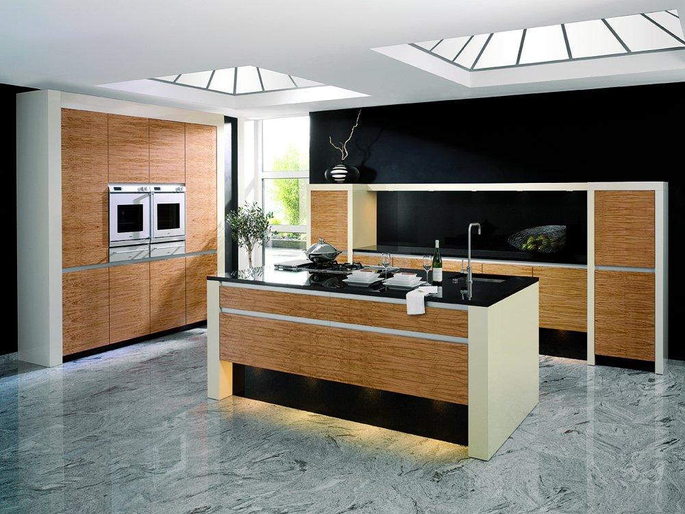 Кухня Самара