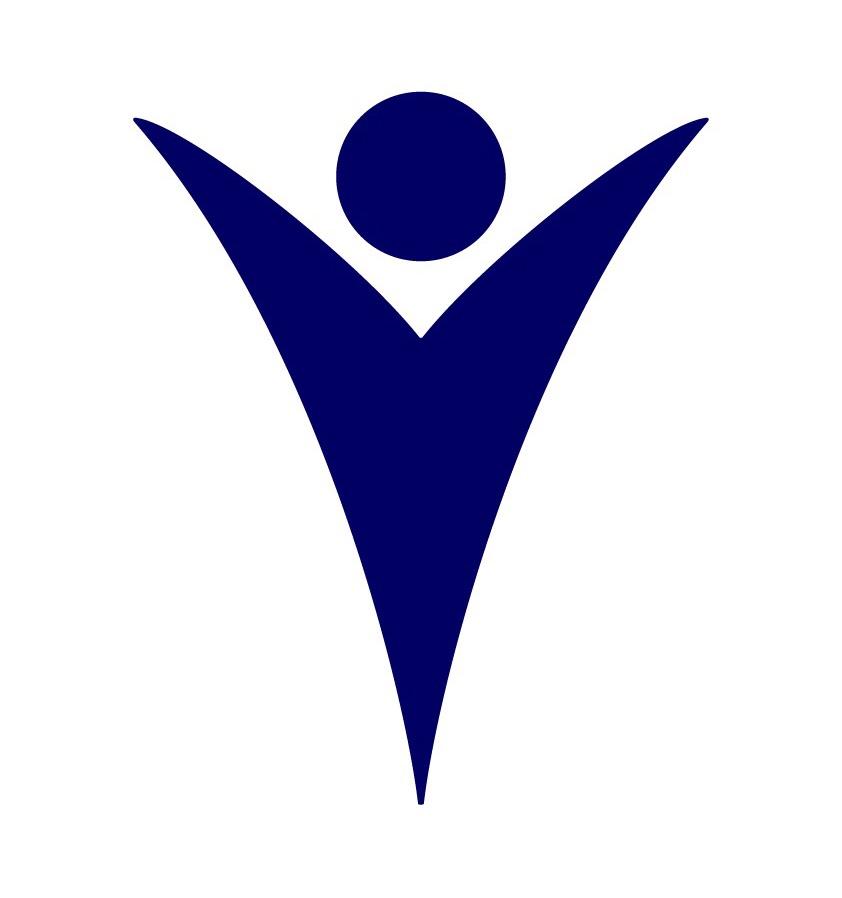 Персональный фитнес тренер ИнтенсивБазовый курс, включающий себя основы анатомии, физиологии, биомеханики, биохимии, принципы тренировок 4 типов клиента