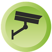 Система безопасностиМобильное уведомление о пожарной и охраной сигнализации;Вызывная панель и домофон;Видеонаблюдение;Система защиты от протечек.