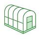 ДРУГИЕ КОМПОНЕНТЫМеталлоконструкции для теплицыПленка для теплицыГидропоникаСистема ливнестока теплицФундамент тепличных комплексовЕмкости для хранения водыТележки для сбора урожаяХолодильные камеры