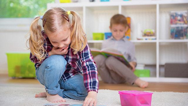 Комфорт! Проживание в достойных условиях и четырех разовое питание обеспечивают Вашему ребенку высокий уровень отдыха и гарантированный результат в изучении Английского языка! Использование наиболее эффективных программ обучения и привлечение профессиональных англоязычных педагогов, создают взрывную динамику в обучении английскому языку.