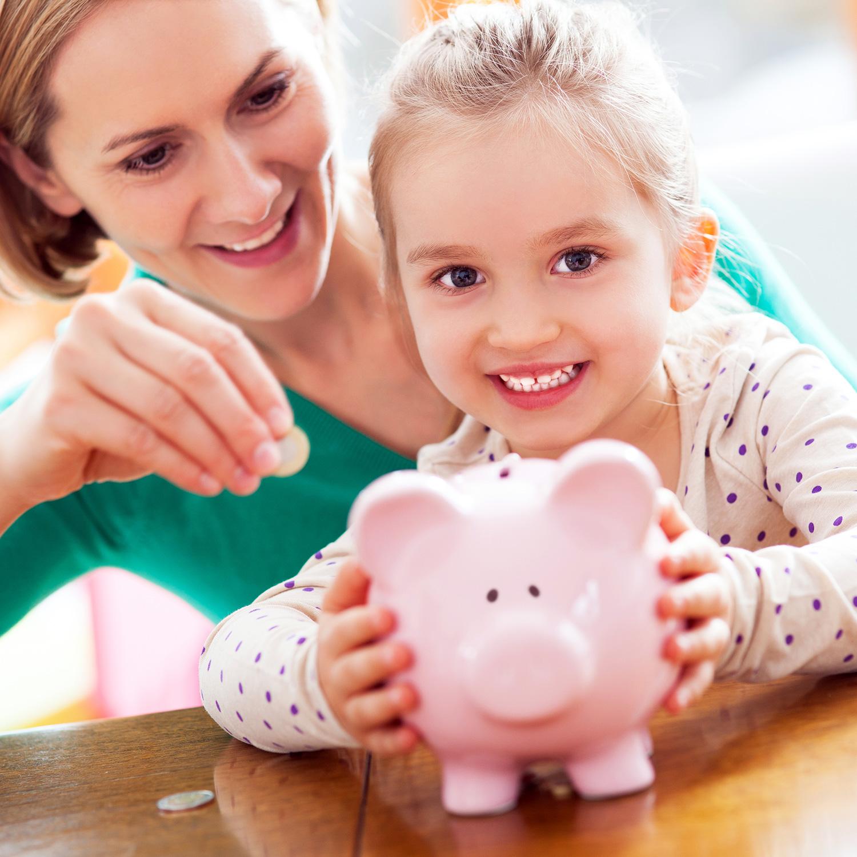 Доступность! Для Вас предлагаются гибкие варианты оплаты, или рассрочка до 12-ти месяцев*.