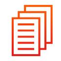 Полный пакет документовВся сопроводительная документация и сертификаты соответствия