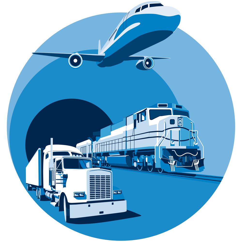 ДОСТАВКА В ЛЮБУЮ ТОЧКУ РОССИИОперативно доставим Ваш заказ любым транспортом в любую точку России.Наличие собственного автотранспорта.