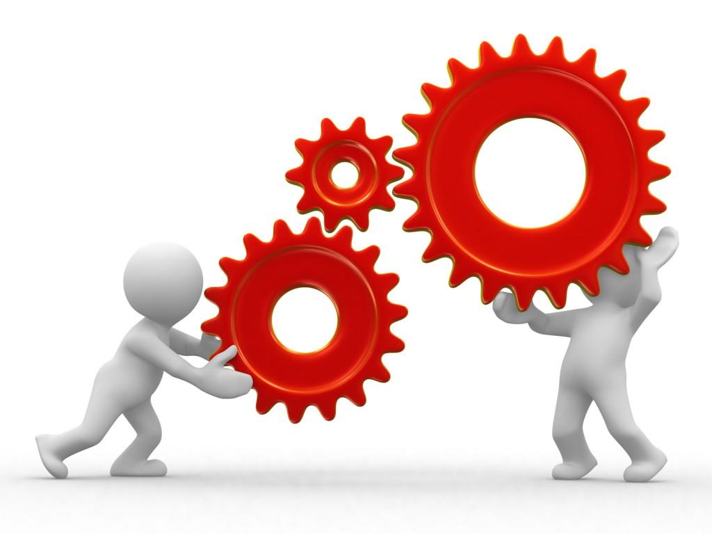НАЛИЧИЕ СОБСТВЕННОЙ ПРОИЗВОДСТВЕННОЙ ПЛОЩАДКИ И СЫРЬЯВсе изделия и стальных труб производим на собственной площадке и из сырья поставляемого напрямую с заводов-партнеров по договору, что позволяет существенно снизить конечную стоимоть продукции.