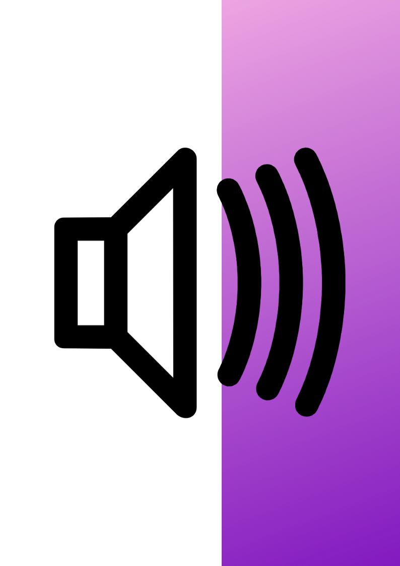 Аудио роликиМужские, женские, детские голосаОзвучиваем на любых языках, носители-английского в штате
