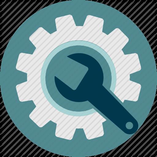 Внедрение и сопровождение программного и программно-аппаратного обеспечения