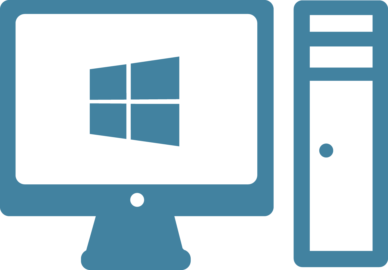 Поставка IT-оборудования