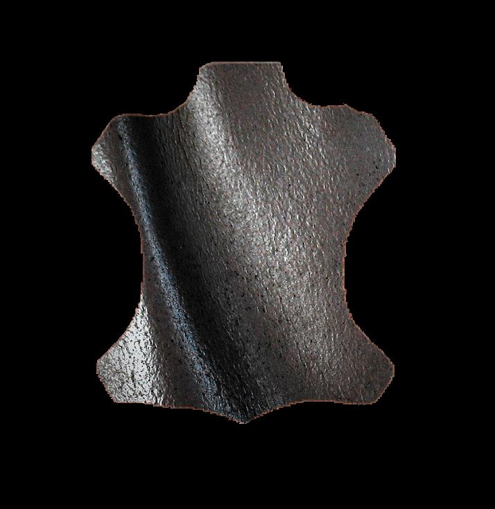 Гладкая кожаВы можете выбрать стандартную гладкую кожу, изготовленную в Турции или в Италии.Гладкая кожа может быть или матовая или глянцеваяТакая кожа доступна в разных фактурах и цветах и подбирается индивидуально, под Ваш заказ!