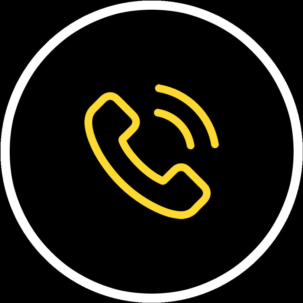Звоните!+7(812)972-06-17+7(905)211-23-91