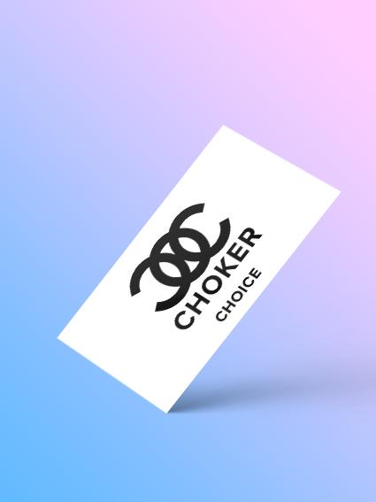 ФИРМЕННЫЙ СТИЛЬ- Логотип, эмблема, шрифт- Визитки, фирменные бланки,конверты, флаги, ручки, форма- Графический Brandbook- Гайдлайн. Регламент правил по использованию логотипа