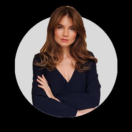 Мария Фикссон16.754 контактов клиентовСобрано за 3 месяца для воронки продаж для бренда одежды Fiksson и Private Sun