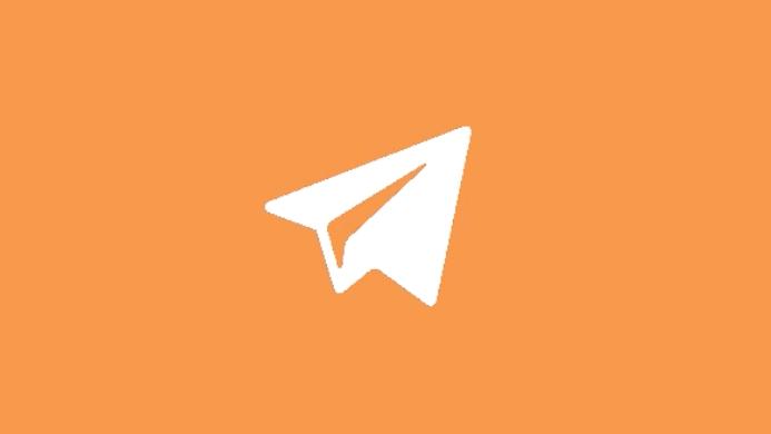 Ежедневная проверка заданийЕжедневная обратная связь в Telegram – проверка записей Вашей речи.