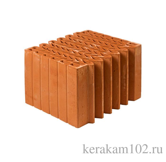 Kaiman`30