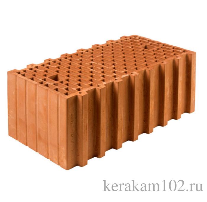 Kerakam`51
