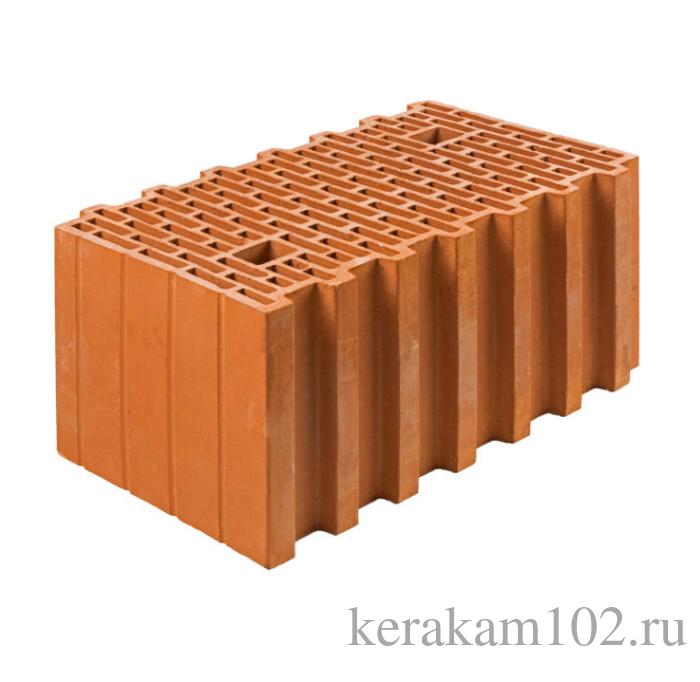 Kerakam`44