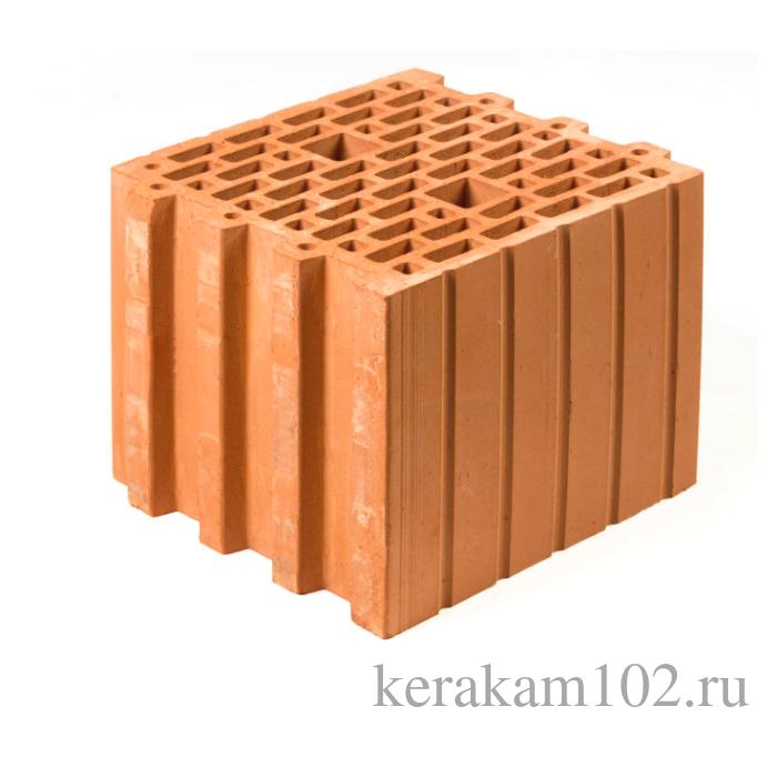 Kerakam`25