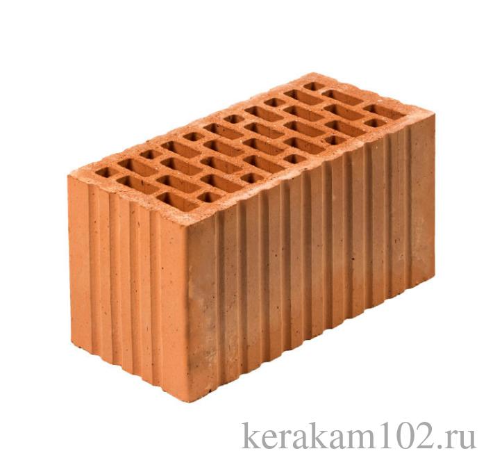 Kerakam`X2