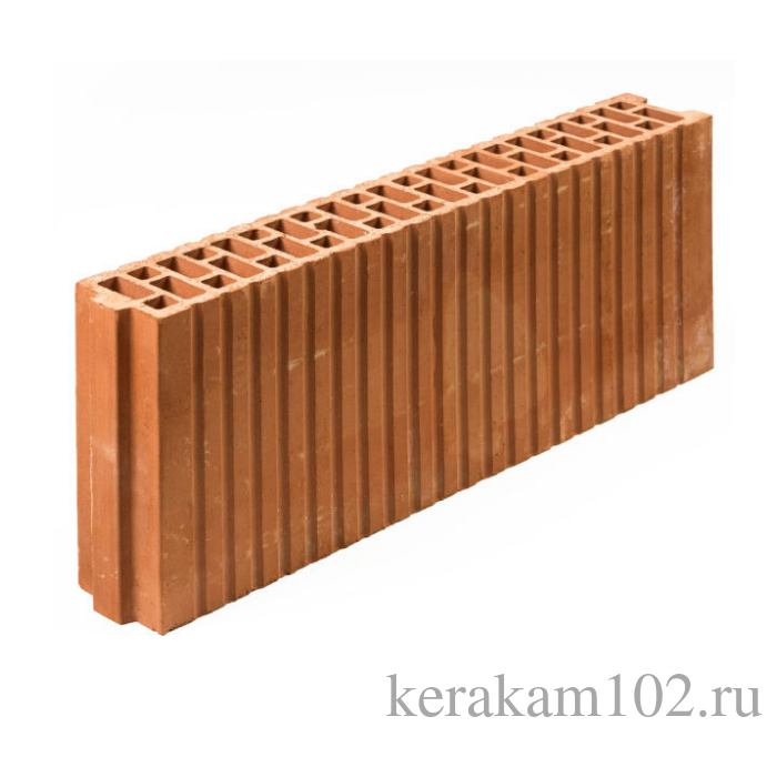 Kerakam`8