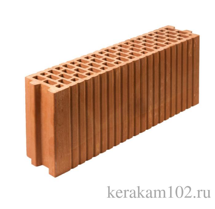 Kerakam`12