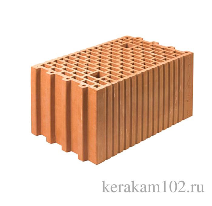 Kerakam`25XL