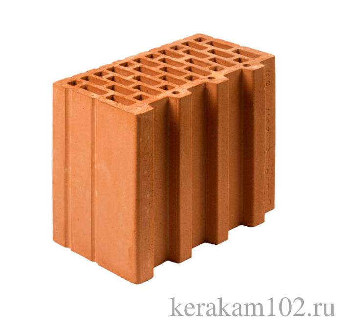 Kerakam`25+