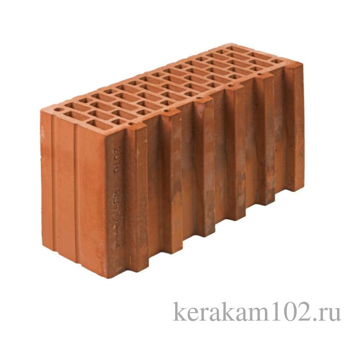 Kerakam`38+