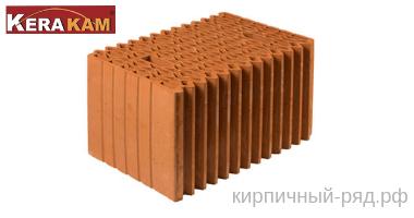 Керамические блоки Kaiman`38,АО СККМ г. Самара