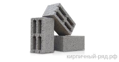 90 % Керамзитные блокис. Александровка, Респ.Татарстан