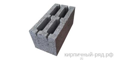 Керамзитнодоломитовые идоломитовые блоки,г. Самара