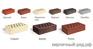 Продукция завода КЕРМА г. Нижний Новгород